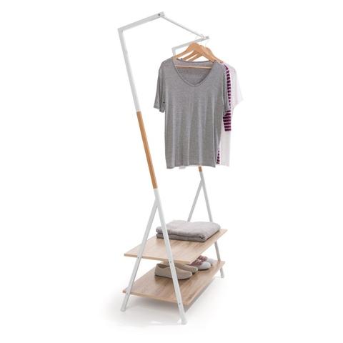 Scandi Garment Rack Kmart