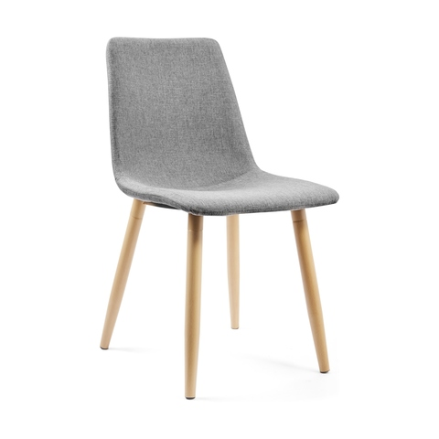 Upholstered Dining Chair Kmart