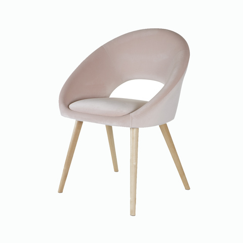 Occasional Chair Kmart