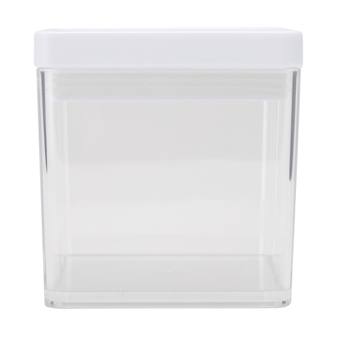 500ml Food Storage Container