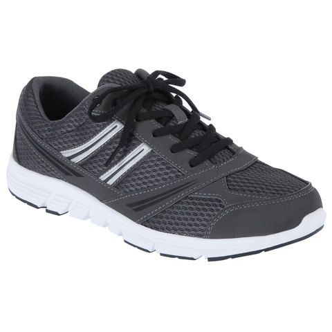 Active Training Shoes