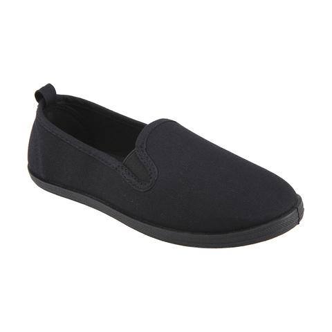 Junior Slip On Shoes | Kmart