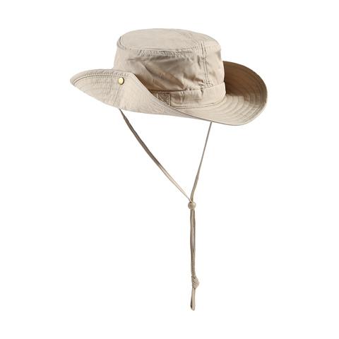 634b808fd Wide Brim Fabric Hat   Kmart