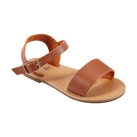 Junior Sandals   Kmart