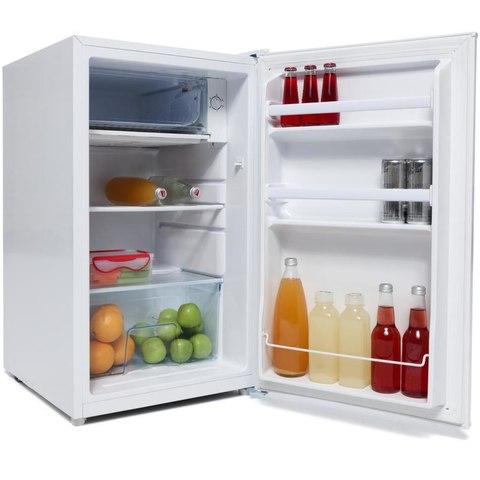 115l bar fridge - white | kmart