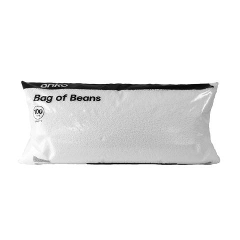 Terrific 100L Bean Bag Refill Machost Co Dining Chair Design Ideas Machostcouk