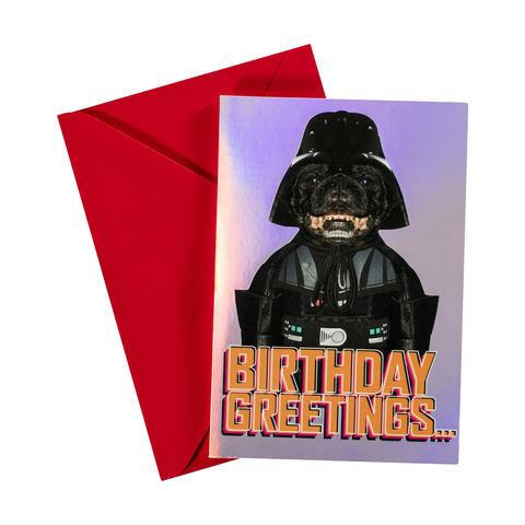 Humour birthday card kmart humour birthday card bookmarktalkfo Images