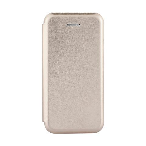 f25cc7a93cc87d iPhone 5/5s/SE Guard Flip Case Rose Gold Look | Kmart