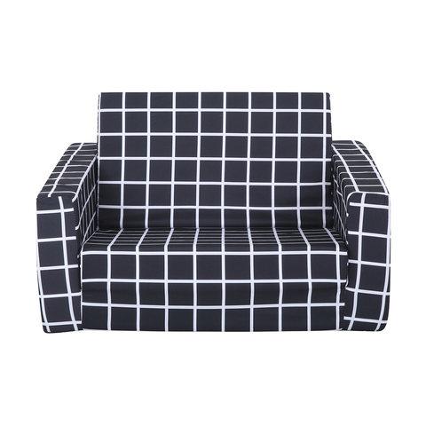 Flipout Sofa Grid Kmart
