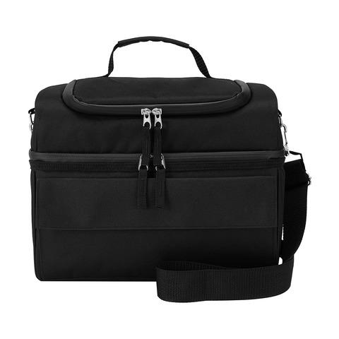 Tradie Bag