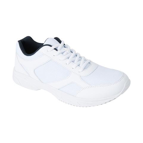 Active Intense Training Shoes | Kmart