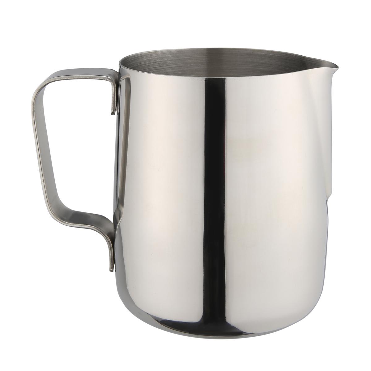 stainless steel milk jug kmart. Black Bedroom Furniture Sets. Home Design Ideas