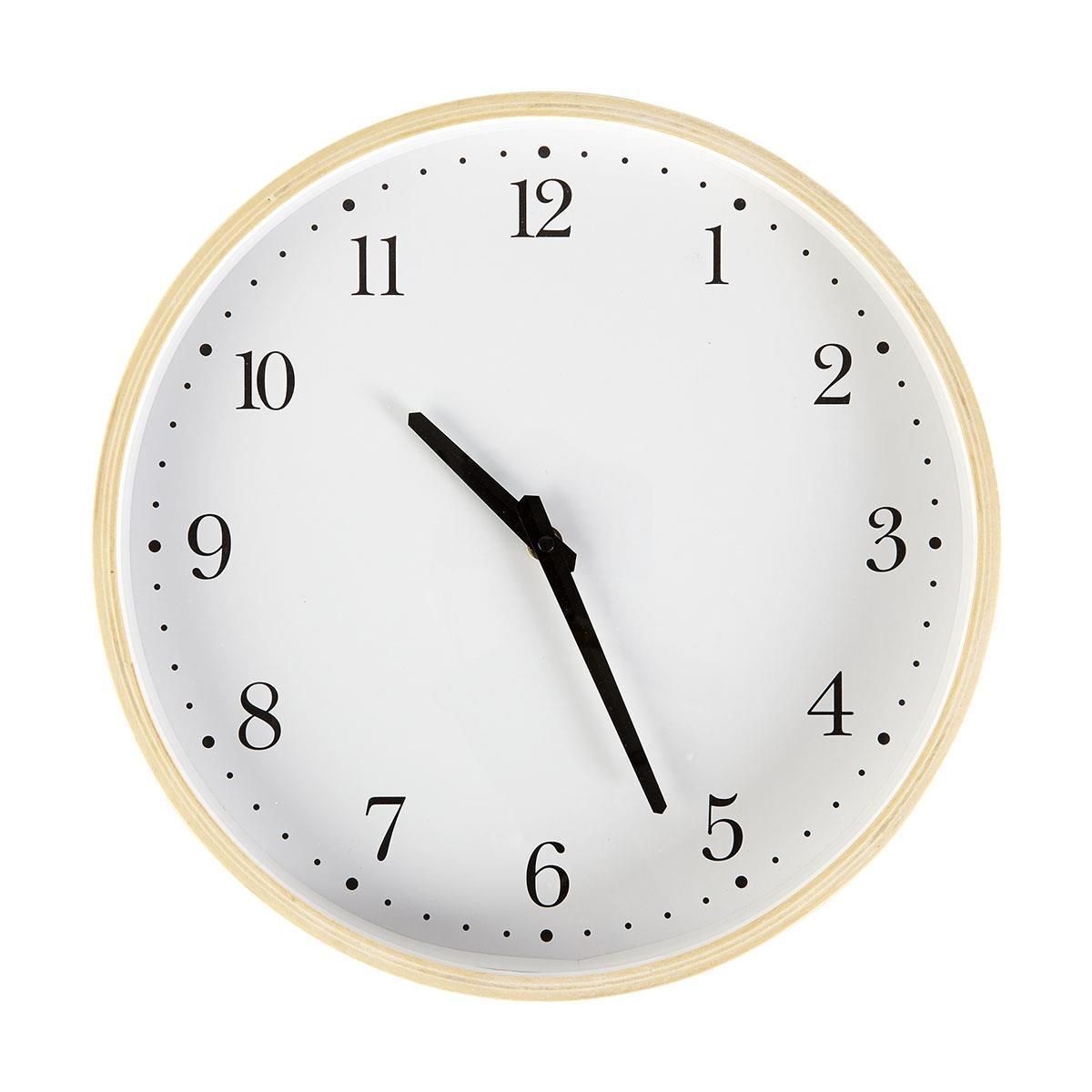 Digital Clocks Kmart Reversadermcream Com