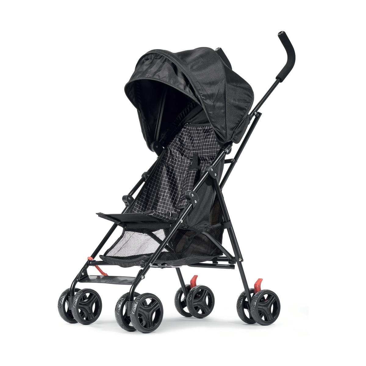 Upright Umbrella Stroller Kmart
