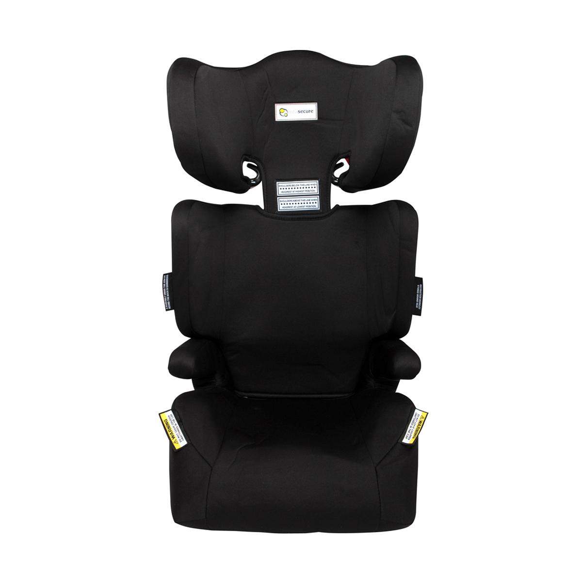 Kmart Car Seats Australia