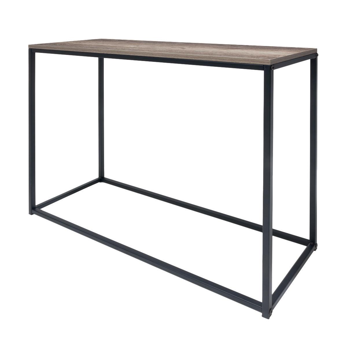 hall table furniture. Industrial Hallway Table Hall Furniture M
