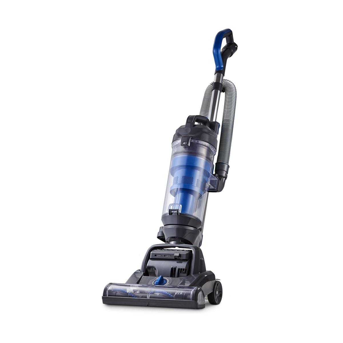 kmart upright vacuum instructions