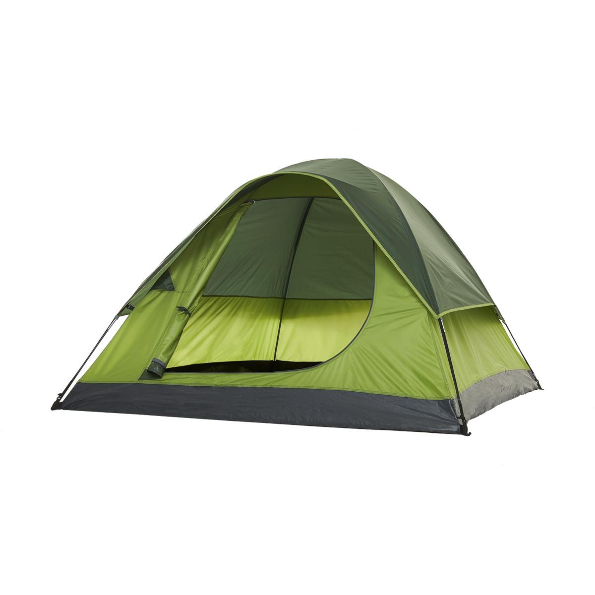 3 Person Dome Tent Kmart