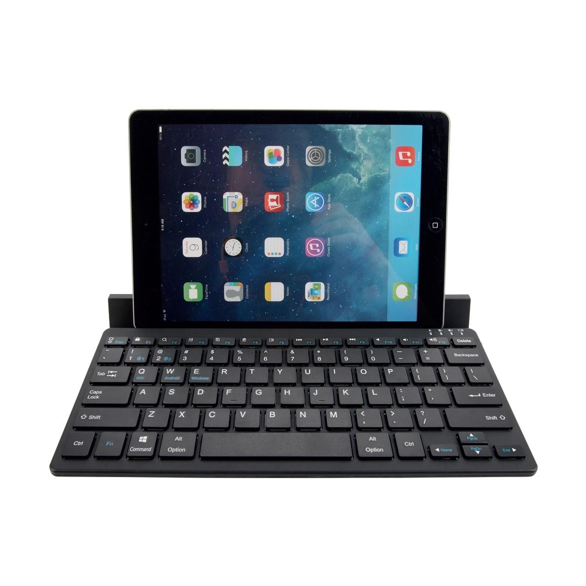 Bluetooth Rechargeable Keyboard | Kmart