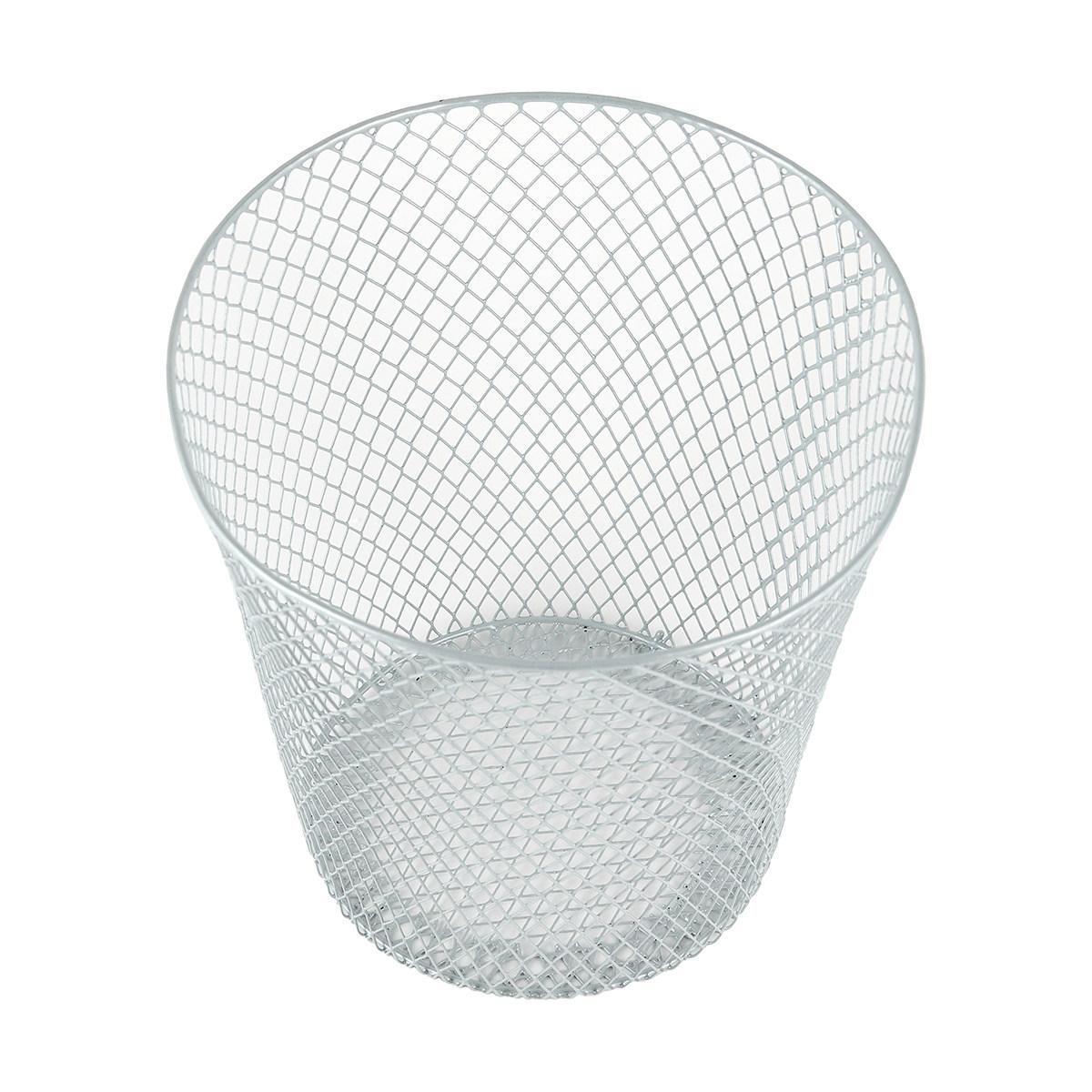 Wire Waste Basket Kmart