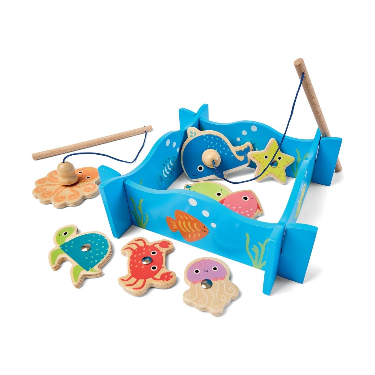 Fishing Set | Kmart