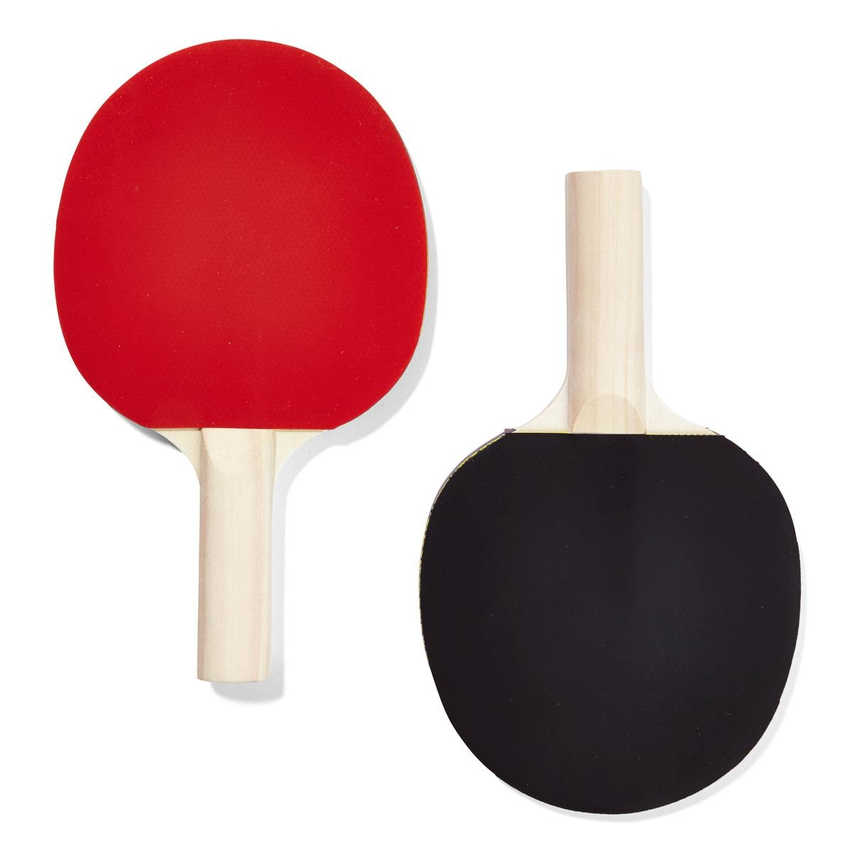 table tennis bats. table tennis bats g