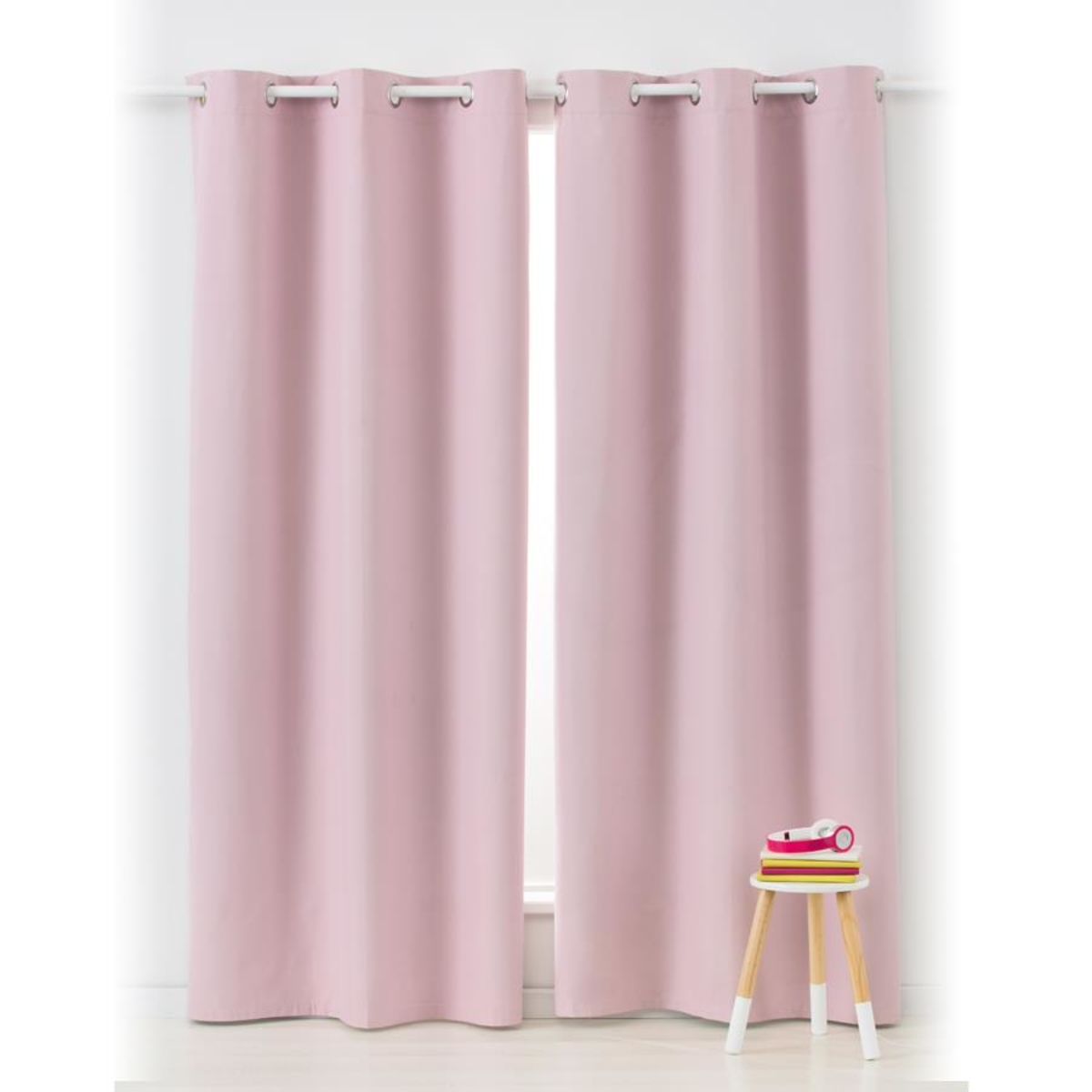 ideas curtains dusty shower curtain rose floral inspration wondrous sheer spring