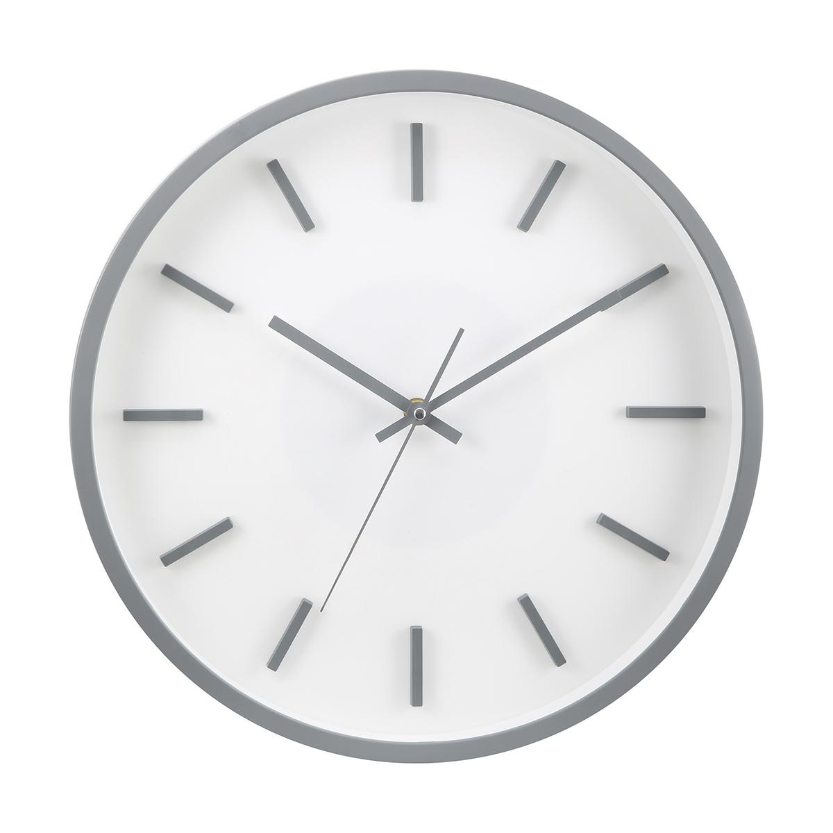 Wall Clock Kmart