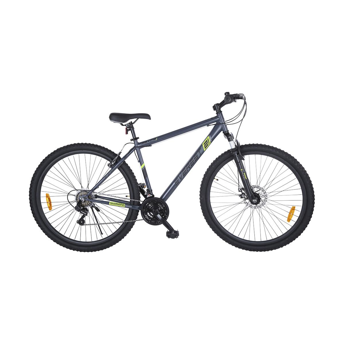 8972575c9ff 74cm Everest Mountain Bike. $149.00. This 21 speed ...
