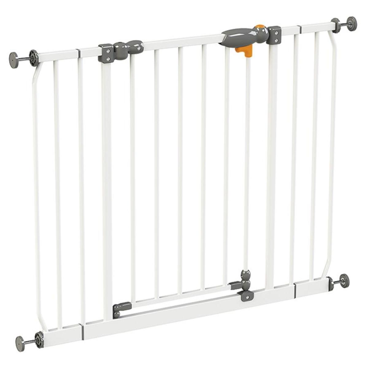 kmart bike rack for car