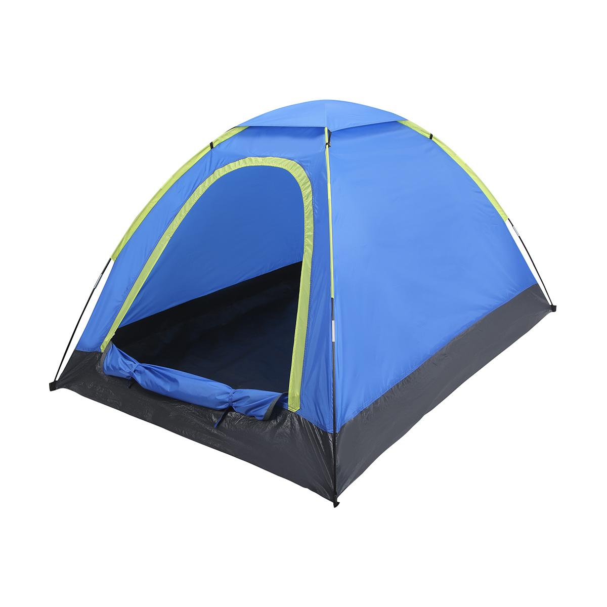 2 Person Dome Tent  sc 1 st  Kmart & Tents u0026 Camping Accessories | Pop Up Tents | Kmart