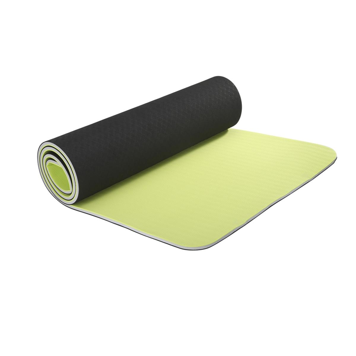 Fitness Mat - Assorted*