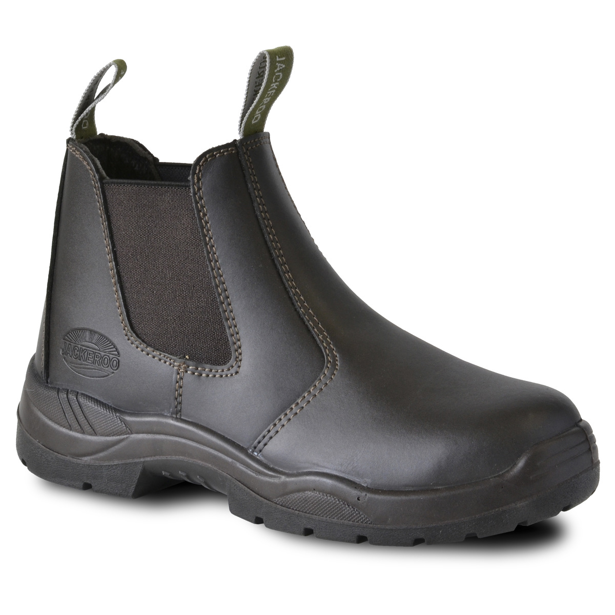 Find great deals on eBay for kmart boots. Shop with confidence.