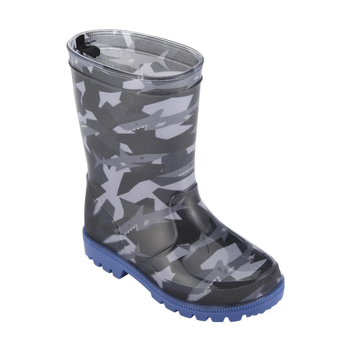 printed rain boots kmart. Black Bedroom Furniture Sets. Home Design Ideas