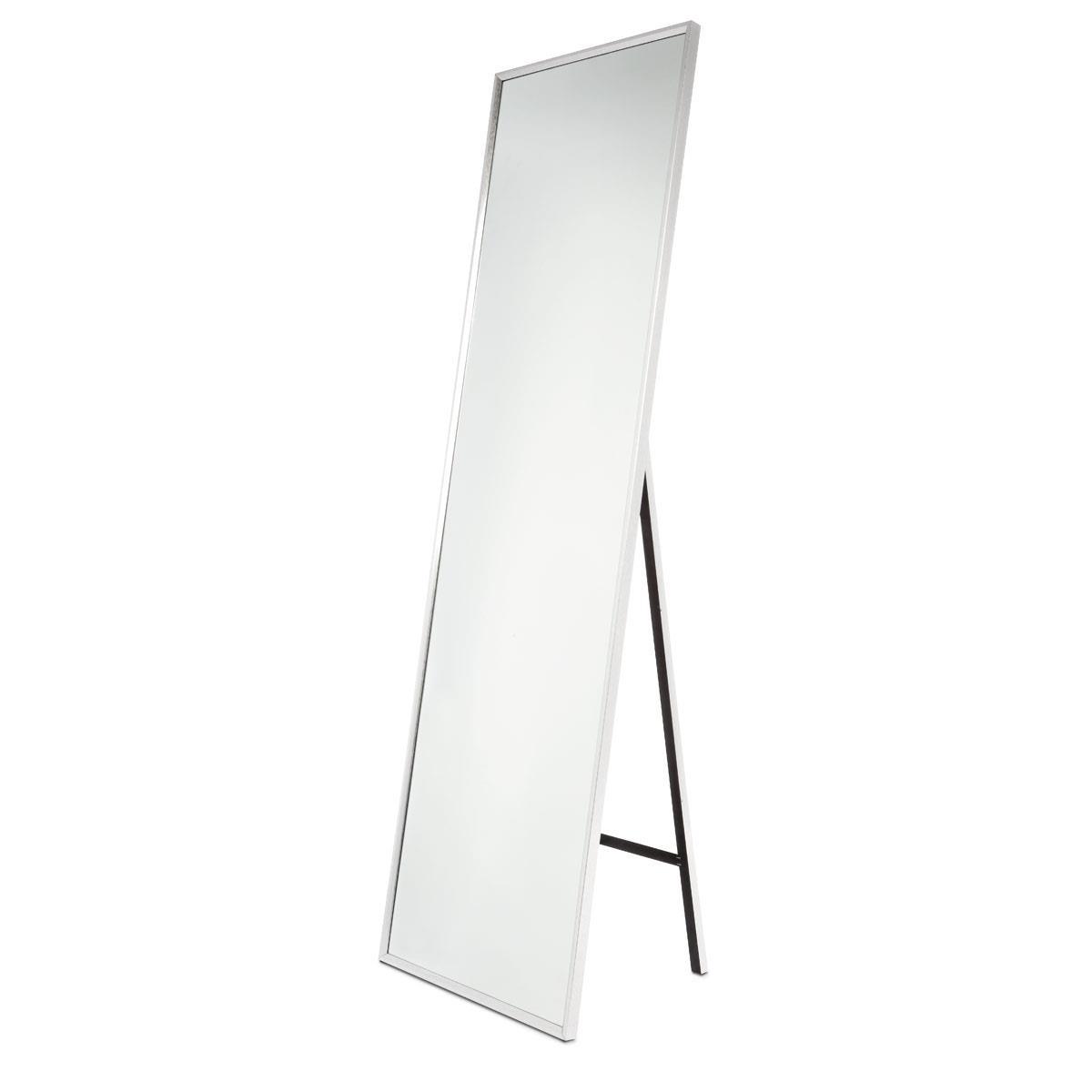 Modern Mirror Kmart