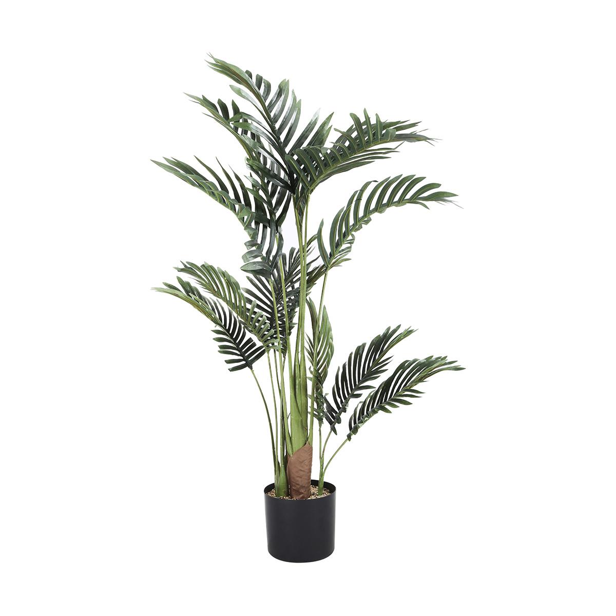 Tall Artificial Palm Tree | Kmart