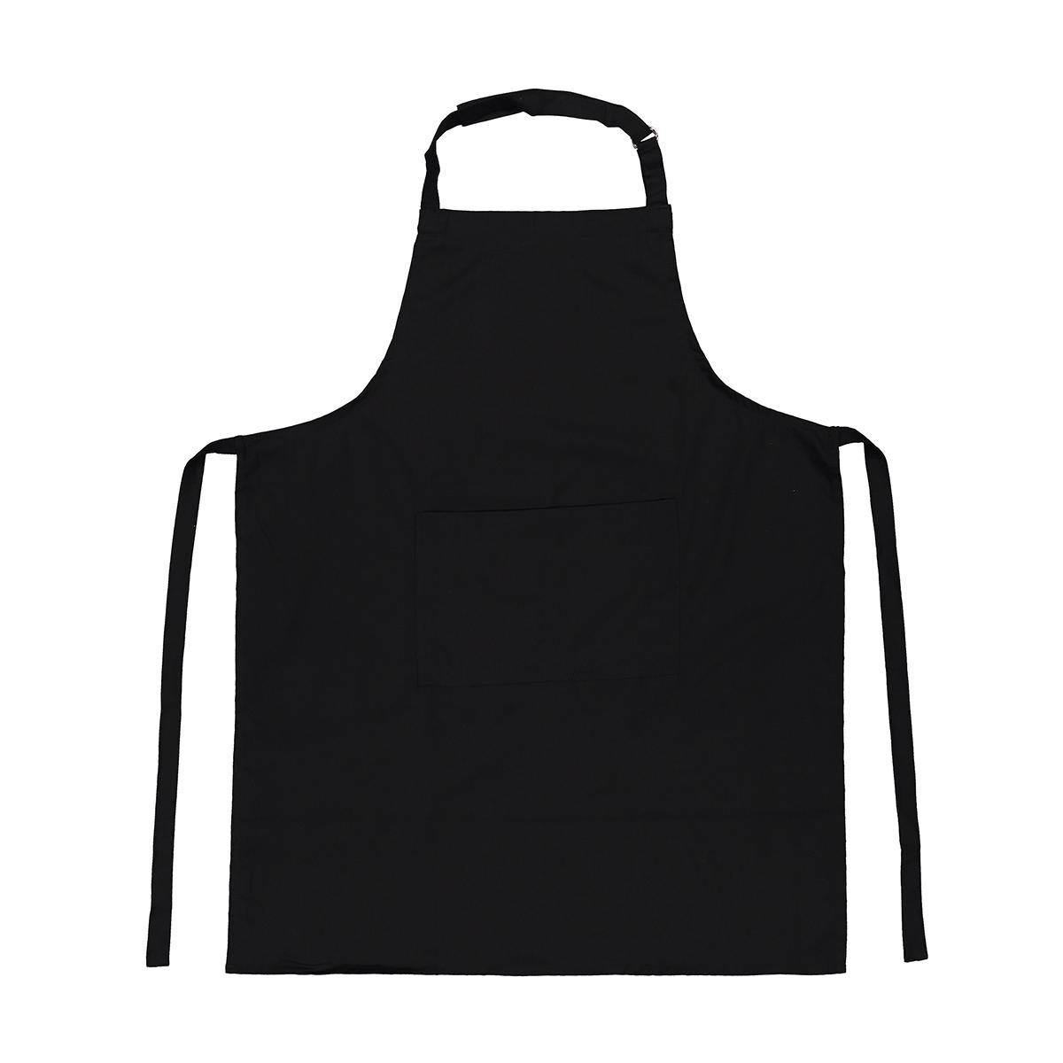 White apron melbourne - White Apron Melbourne 14
