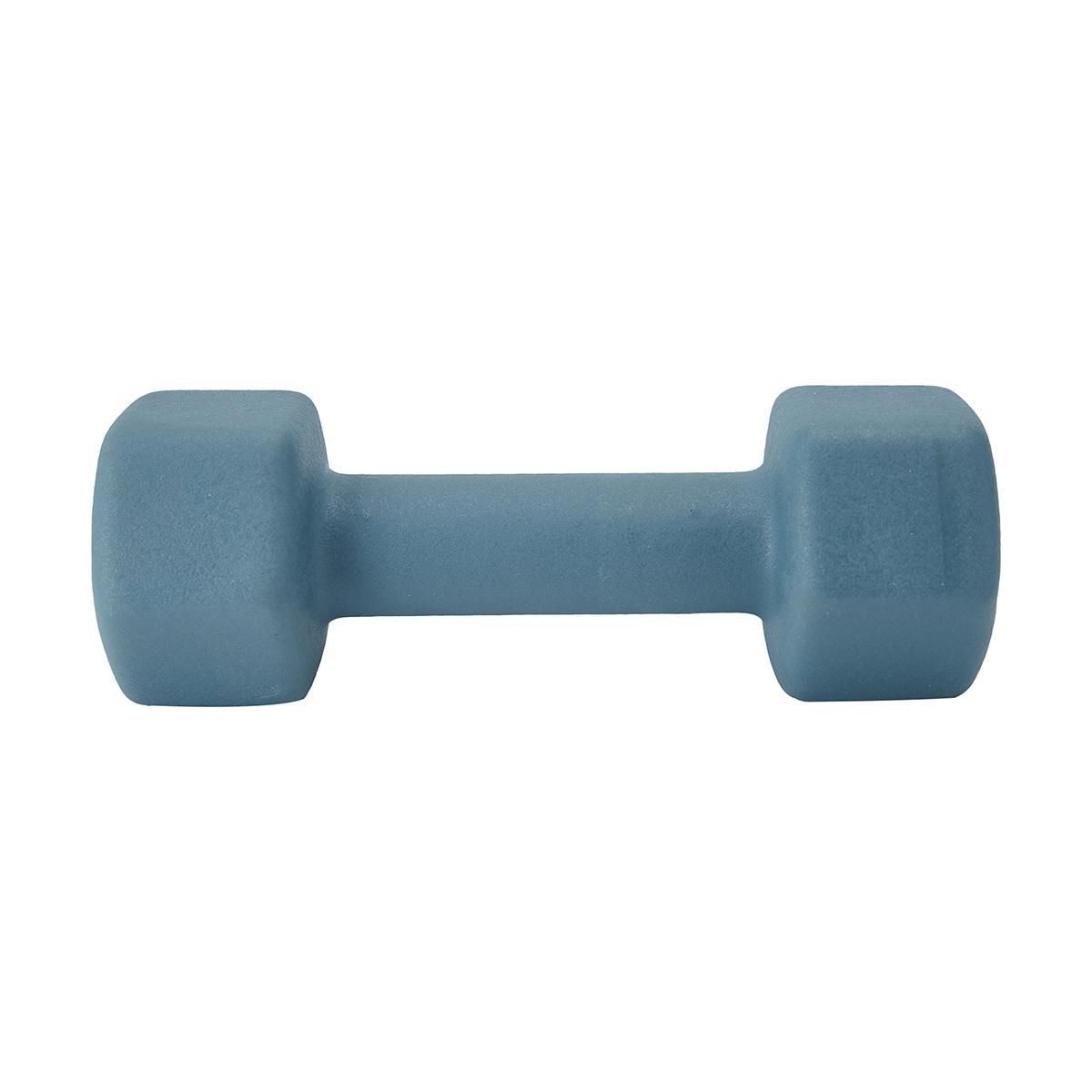Dumbbell Set Mr Price Sport: 5kg Dumbbell