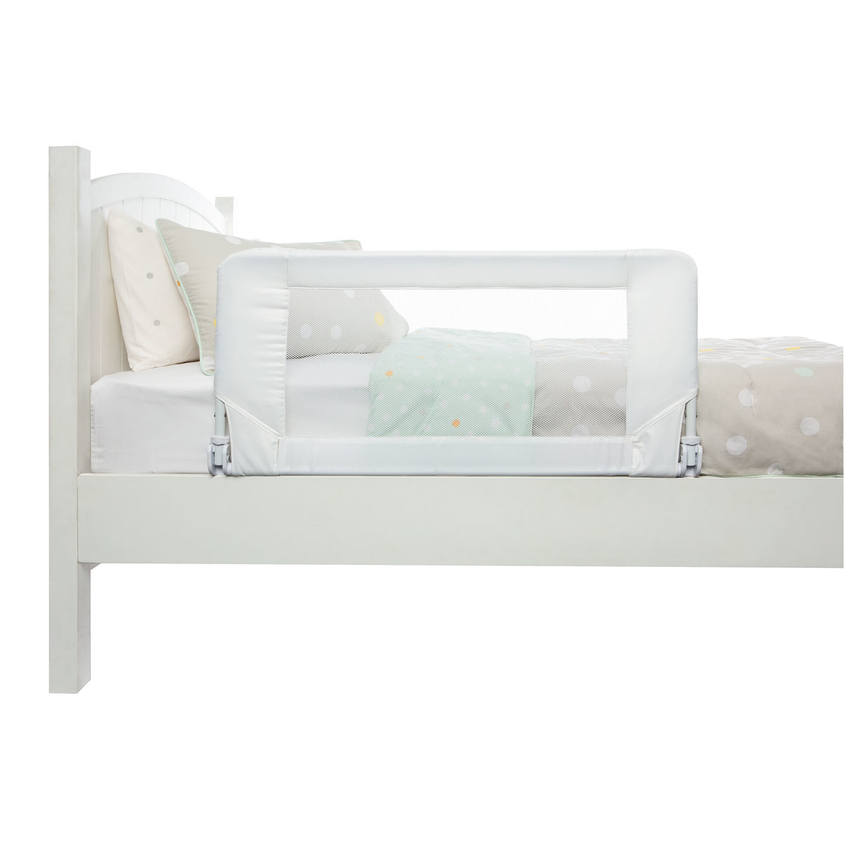 Folding Bed Rail | Kmart