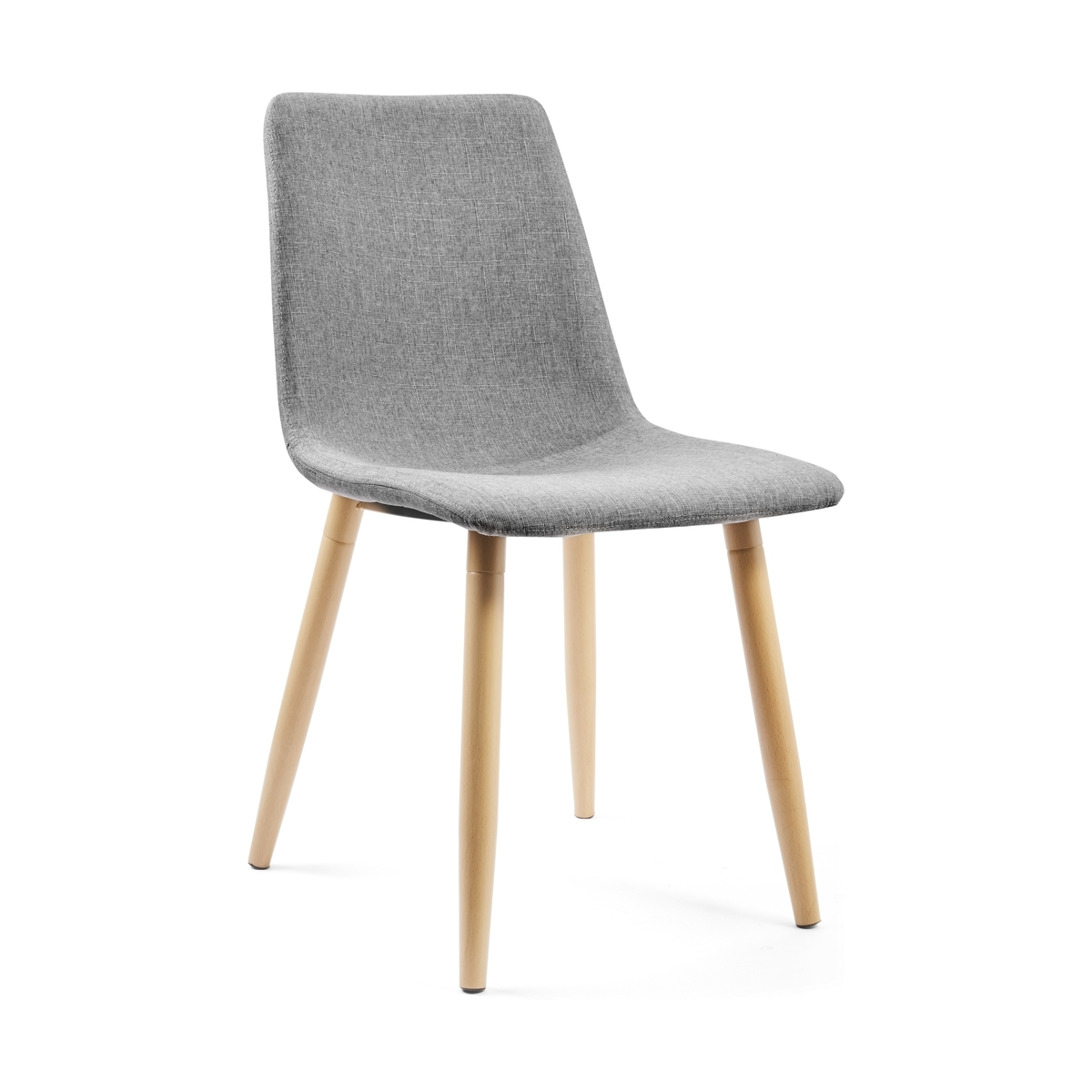Upholster Dining Room Chairs: Upholstered Dining Chair