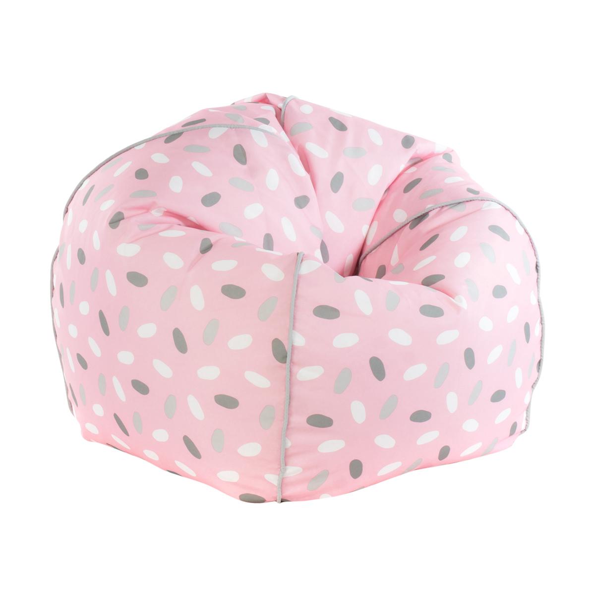 resistant water pink bag kicky gaming products chair guru bean mattress