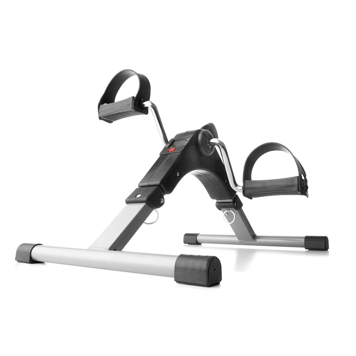 Delicieux Mini Exercise Bike | Kmart