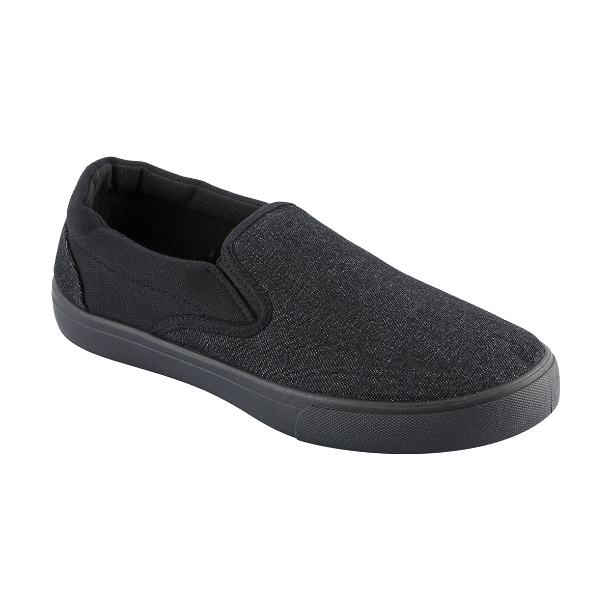 Find great deals on eBay for kmart shoes. Shop with confidence.
