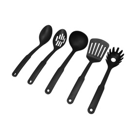 Kitchen Utensil Set - Set of 5