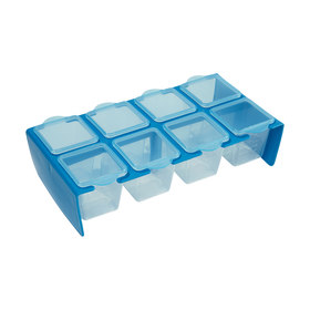 Freezer Food Tray