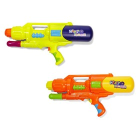 Large Water Gun - Assorted