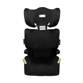 Baby Car Seats Amp Booster Seats Buy Booster And Car Seats