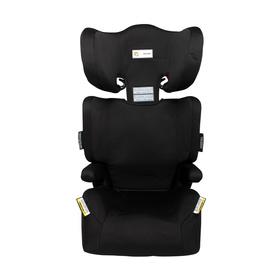 Booster Seats & Car Seats | Kmart