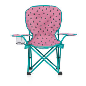 Watermelon Camp Chair