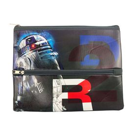 Star Wars Neoprene Pencil Case